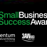 3AW Small Business Awards Winners