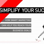Feb 6th 2014 - Simplify Your Success with Beck and Ken Drake from Zoo Studio