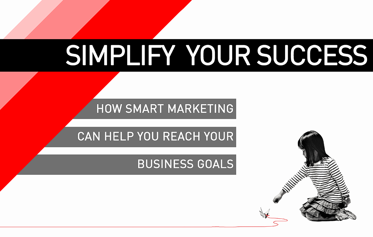 Simplify your Success